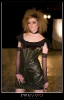 2008-untold-fashion-show-at-the-clink_0123-copy