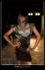2008-untold-fashion-show-at-the-clink_0127-copy