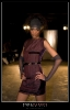 2008-untold-fashion-show-at-the-clink_0129-copy