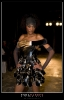 2008-untold-fashion-show-at-the-clink_0147-copy
