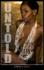2008-untold-fashion-show-at-the-clink_0165-copy