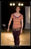 2008-untold-fashion-show-at-the-clink_0185-copy