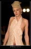 2008-untold-fashion-show-at-the-clink_0188-copy