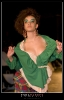 2008-untold-fashion-show-at-the-clink_0214-copy
