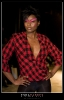 2008-untold-fashion-show-at-the-clink_0237-copy