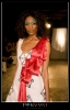 2008-untold-fashion-show-at-the-clink_0281-copy