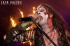 2011-watain-at-sonisphere-by-enda-madden_0089-crop-copy