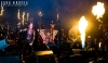 2011-watain-at-sonisphere-by-enda-madden_0177-copy