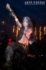2011-watain-at-sonisphere-by-enda-madden_0253-copy