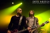 2008-wildhearts-at-the-london-forum_0019-copy