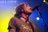2008-wildhearts-at-the-london-forum_0061-crop-copy