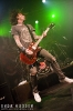 2008-wildhearts-at-the-london-forum_0168-copy