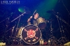 2008-wildhearts-at-the-london-forum_0196-copy