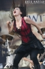 2008-within-temptation-at-download_073-by-enda-madden