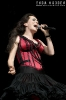within-temptation-at-twickenham-7932-by-enda-madden