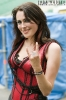 within-temptation-at-twickenham-8061-by-enda-madden