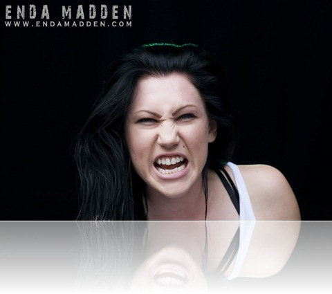 2008 Bleeding Through at Download