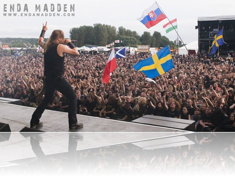2009 Bloodstock...Amon Amarth Wide_0077