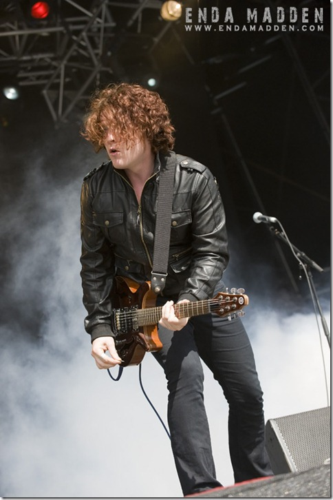 2009 Bloodstock...Anathema_0033 copy