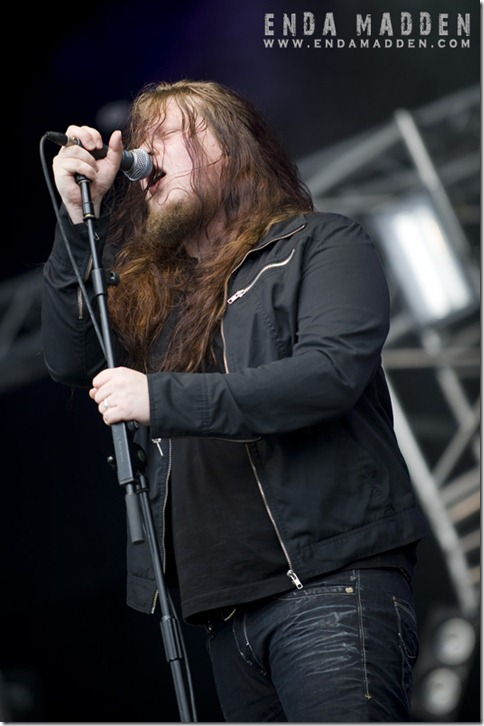 2009 Bloodstock...Katatonia_0090 copy