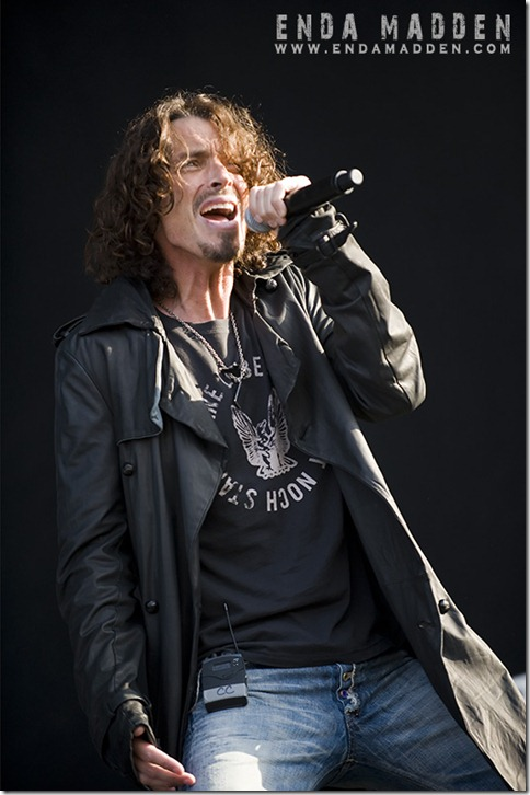 2009 Chris Cornell at Download 098 by Enda Madden copy