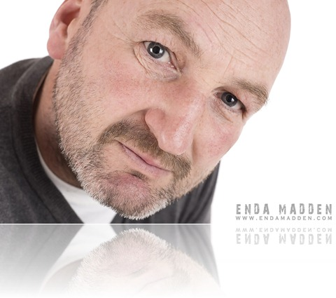 2009 Seamus Reid at studio 2_0013 copy