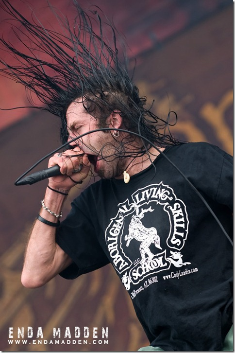 2009 Sonisphere...Lamb of God_0120 copy