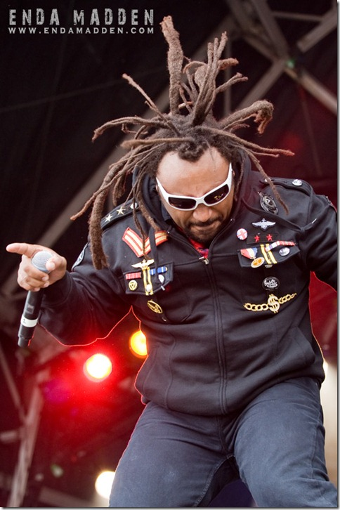 2009 Sonisphere...Skindred_0031 copy