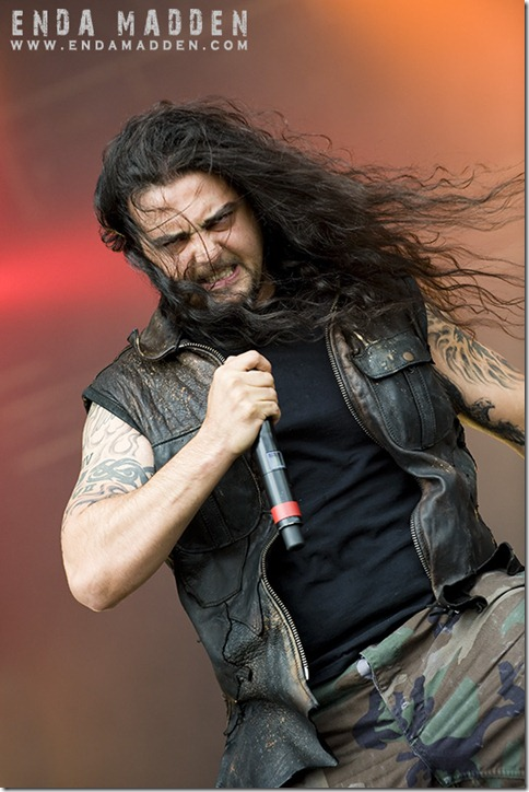 Kataklysm at Bloodstock_176 copy