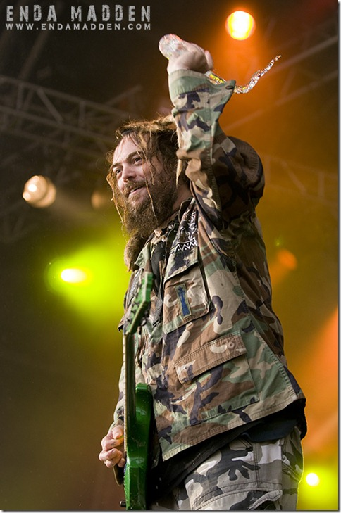 Soulfly at Bloodstock_037 copy