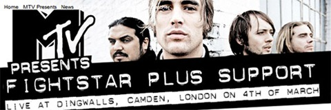 fightstar_MTV
