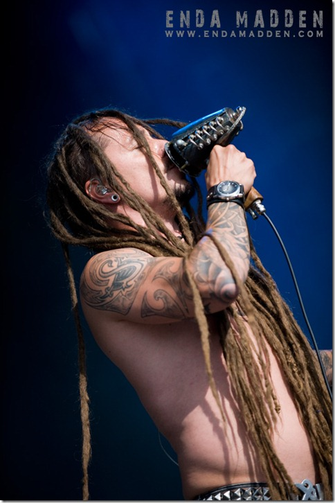 2010 Amorphis at Bloodstock_0204 copy