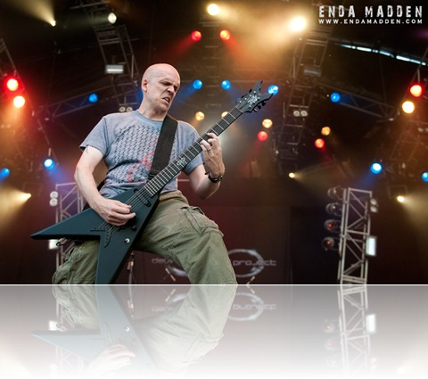 2010 Devin Townsend at Bloodstock WIDE_0047 copy