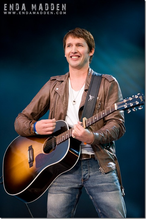 2010 James Blunt at Help for Heroes_0088 copy