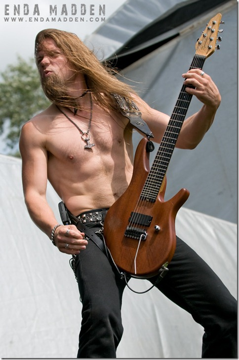 Tyr at Bloodstock_010 copy