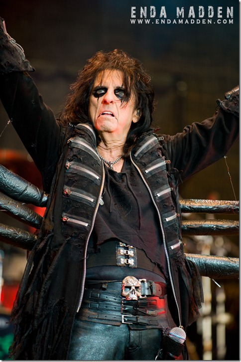 2011 Alice Cooper at Download by Enda Madden_0111 copy