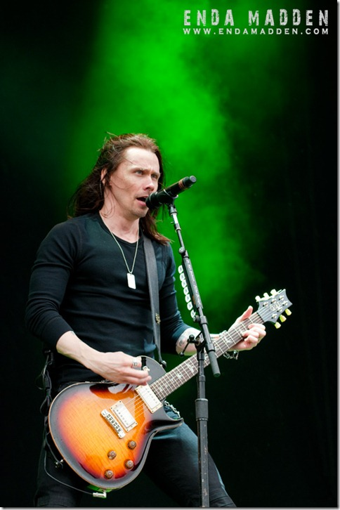 2011 Alter Bridge at Download by Enda Madden_0266 copy