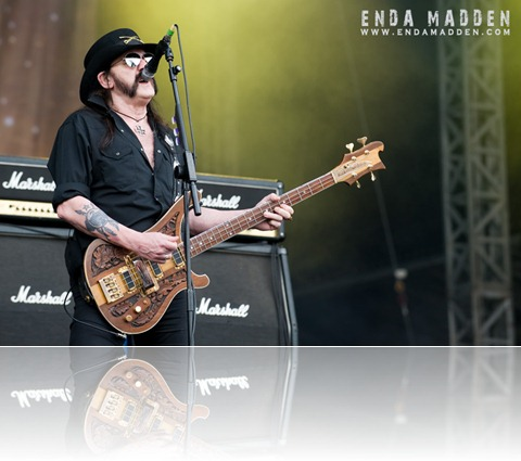 2010 Motorhead at Sonisphere by Enda Madden_0070 copy