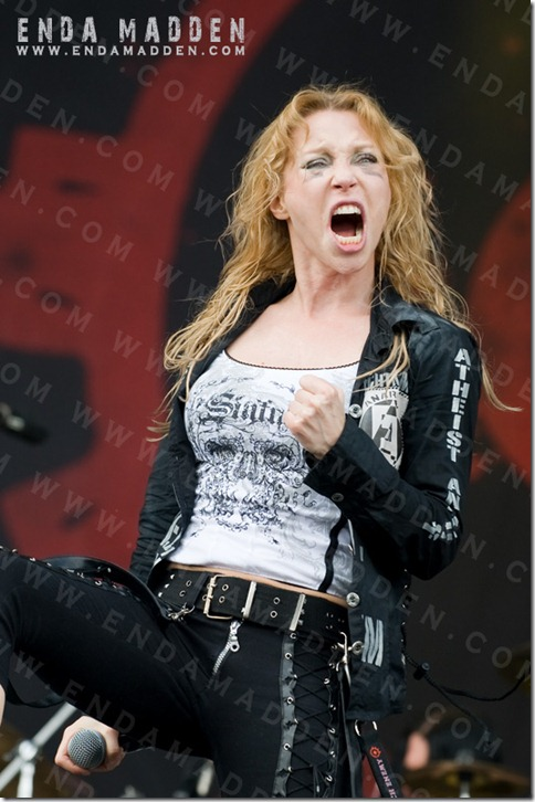2011 Arch Enemy at Sonisphere by Enda Madden_0315 copy