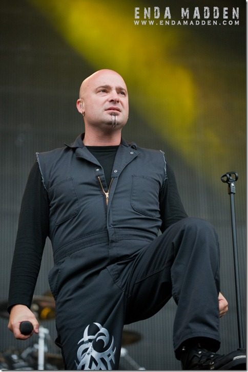 2011 Disturbed at Download by Enda Madden_0178 copy