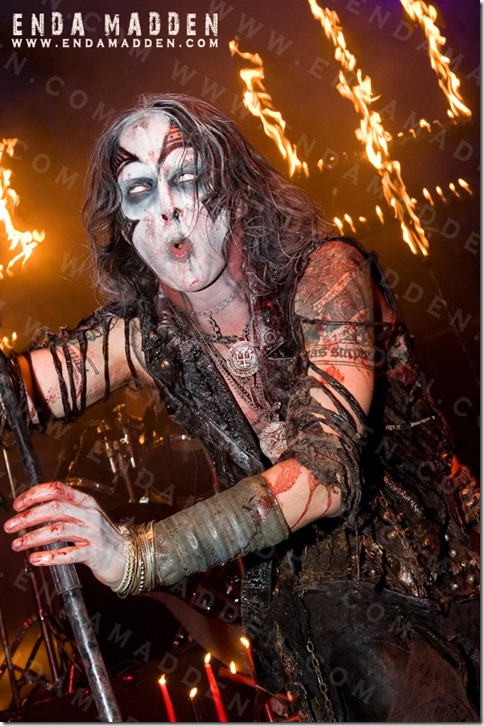 2011 Watain at Sonisphere by Enda Madden_0061 crop copy