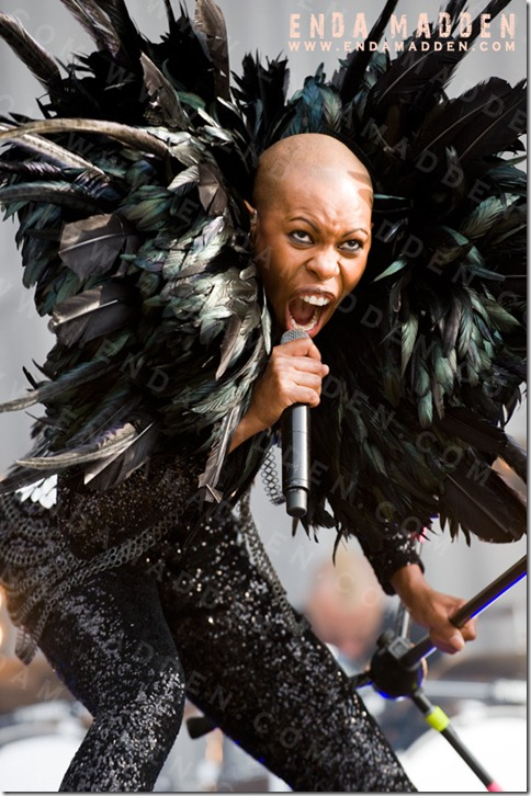 2011 skunk anansie at Download by Enda Madden_0148 copy