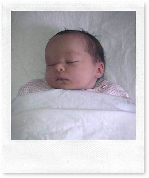 Laura Madden RIP - IMAG0181