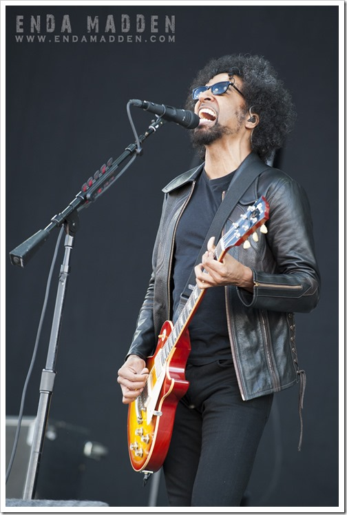 2013 Alice in Chains at Download by Enda Madden_0132 copy