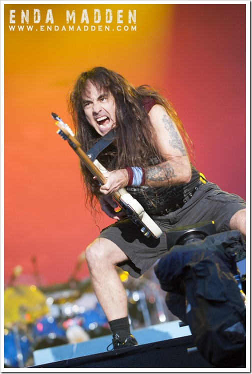 2013 Iron Maiden at Download_0140 copy