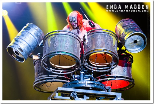 2013 Slipknot at Download by Enda Madden_0406 Crop copy