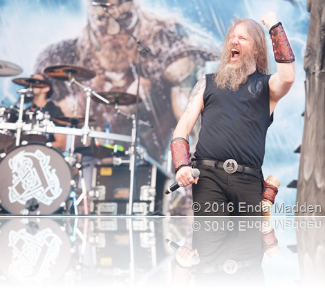 2016 Amon Amarth at Download_0133 copy