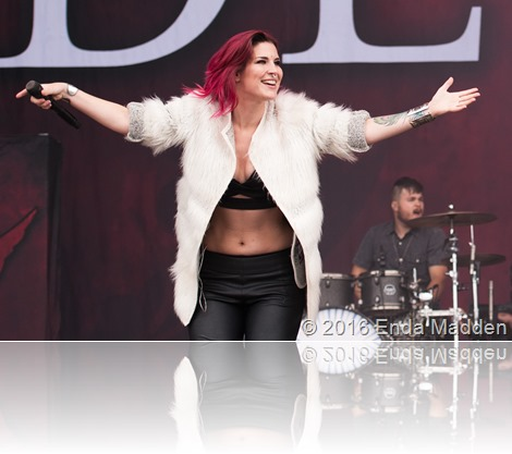 2016 Delain at Download_0064 copy