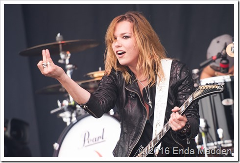 2016 Halestorm at Download_0082 Crop copy