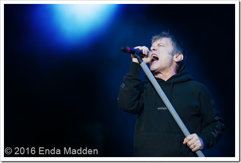 2016 Iron Maiden at Download by Enda Madden_0425 copy